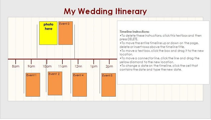wedding-itinerary-template-03