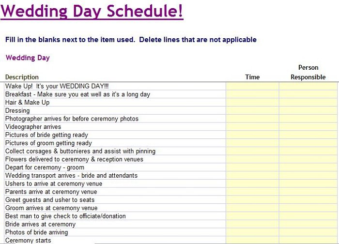 wedding-itinerary-template-05