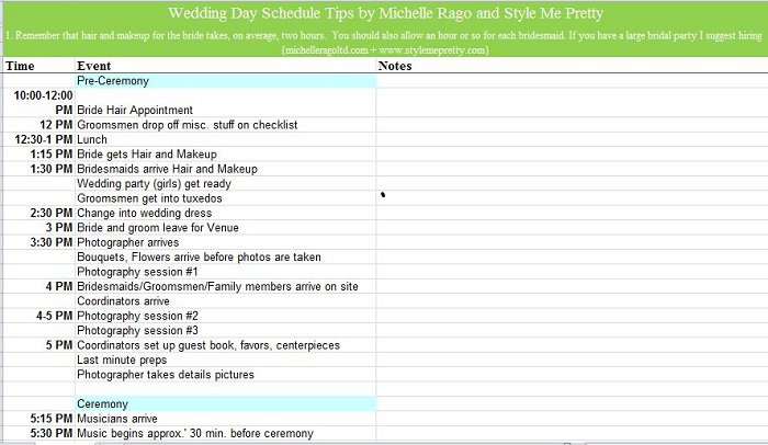 wedding-itinerary-template-06