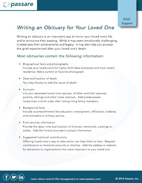 writing-an-obituary-for-your-loved-one
