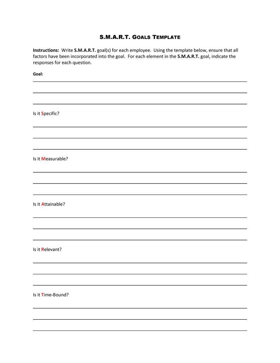 smart-goals-template-06
