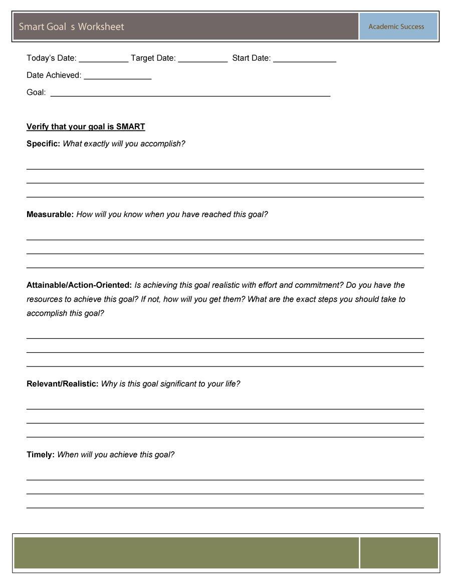 smart-goals-template-13