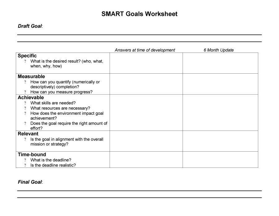smart-goals-template-16