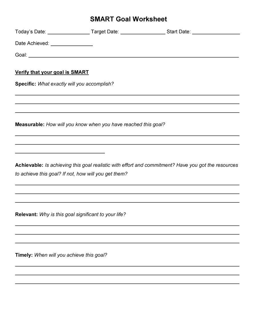 smart-goals-template-19