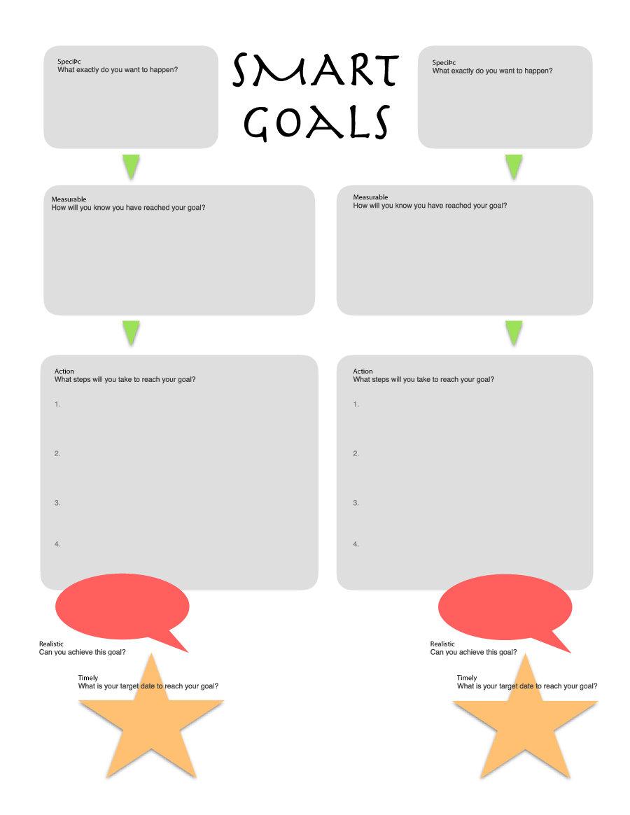 smart-goals-template-23