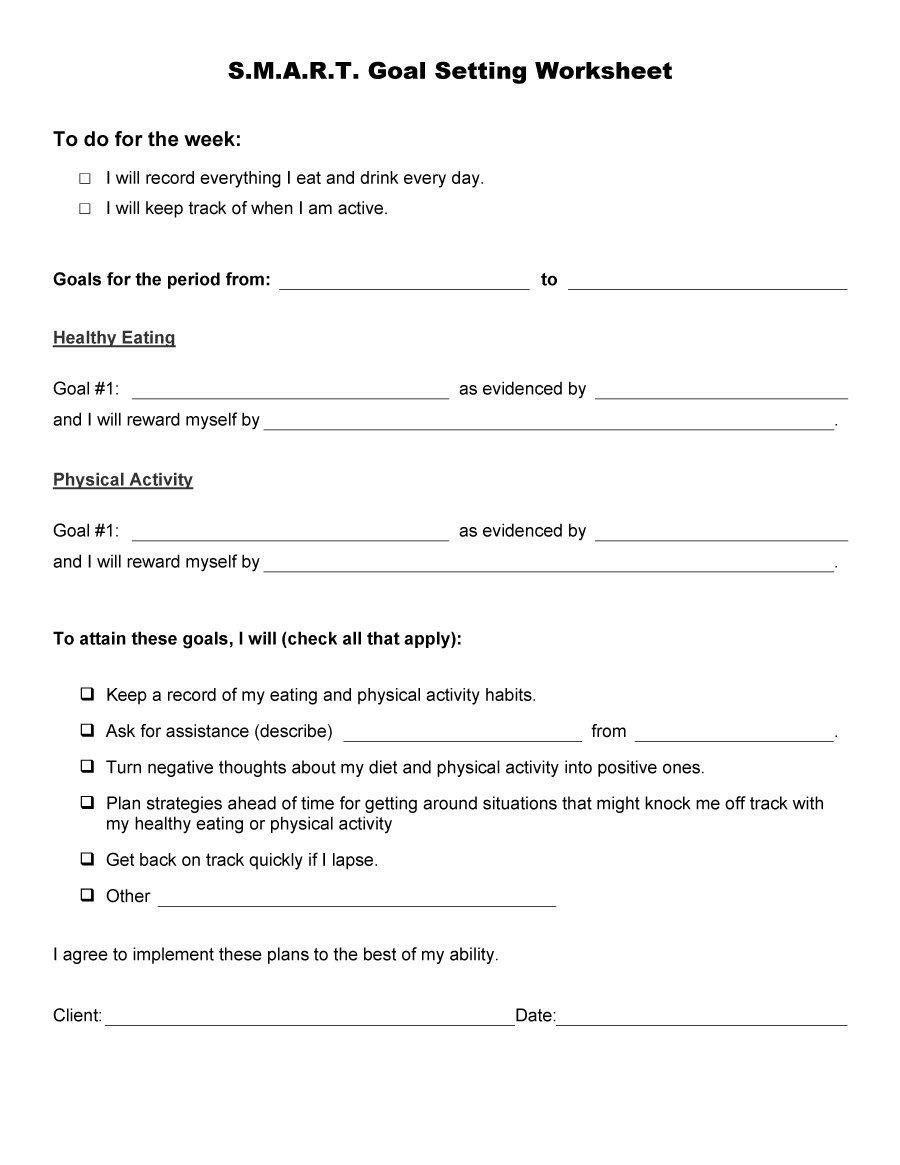 smart-goals-template-28