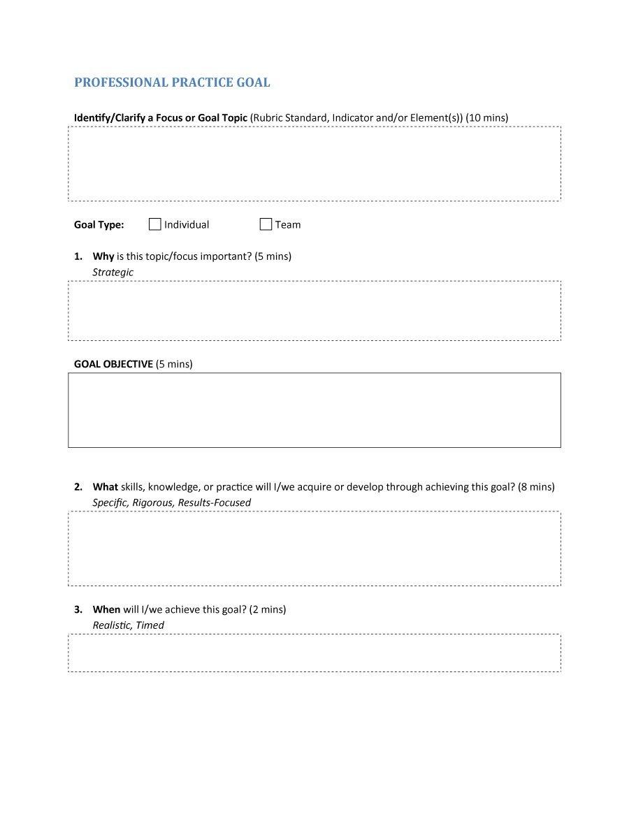 smart-goals-template-29