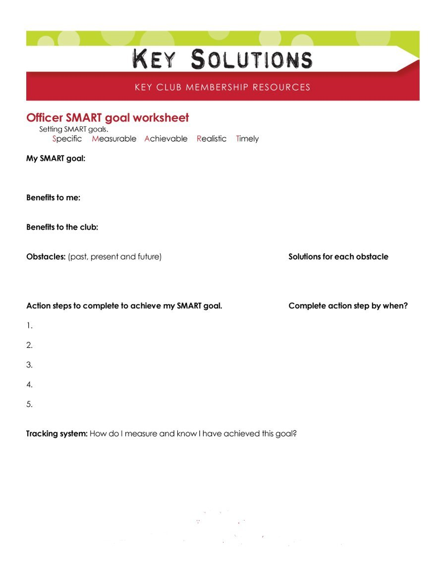 smart-goals-template-30