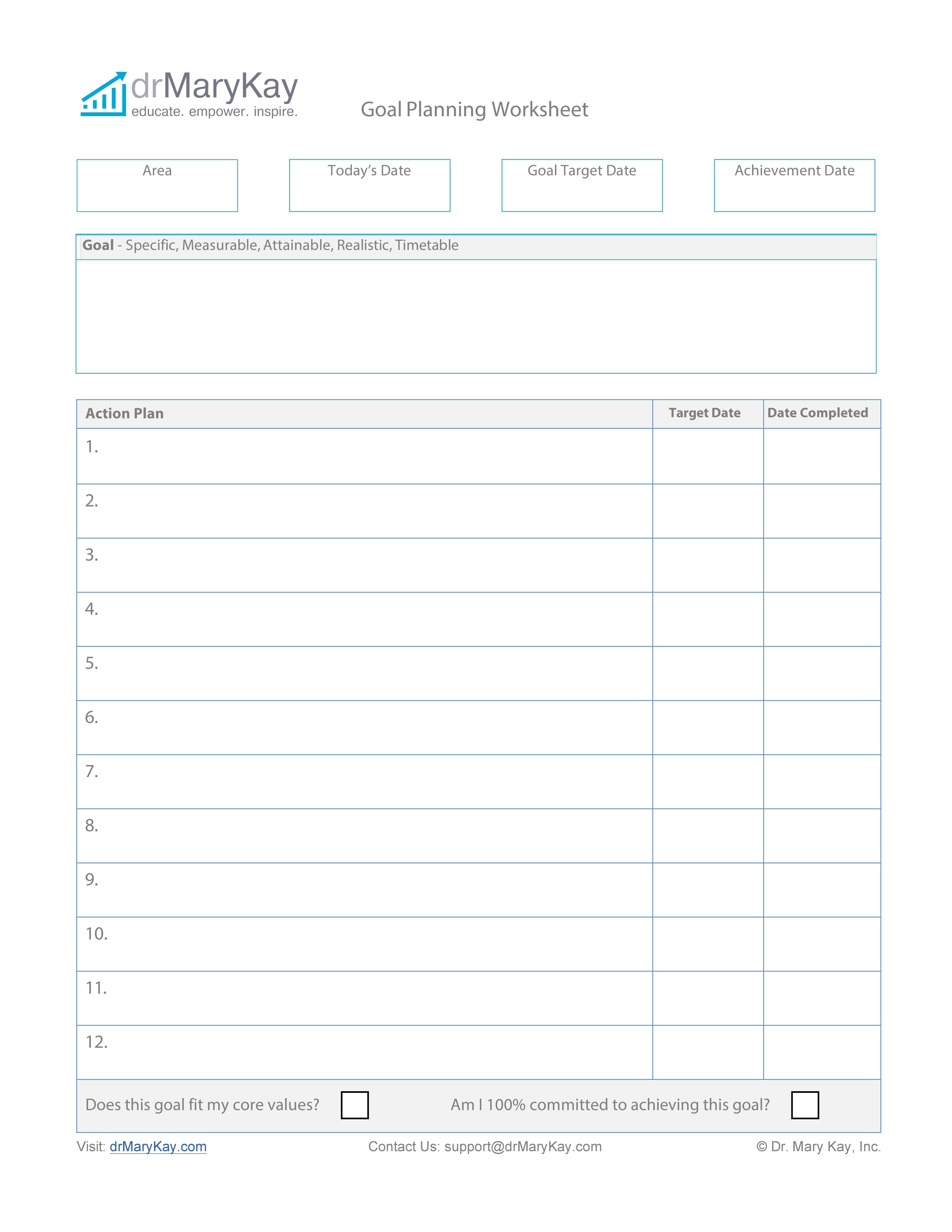 smart-goals-template-35
