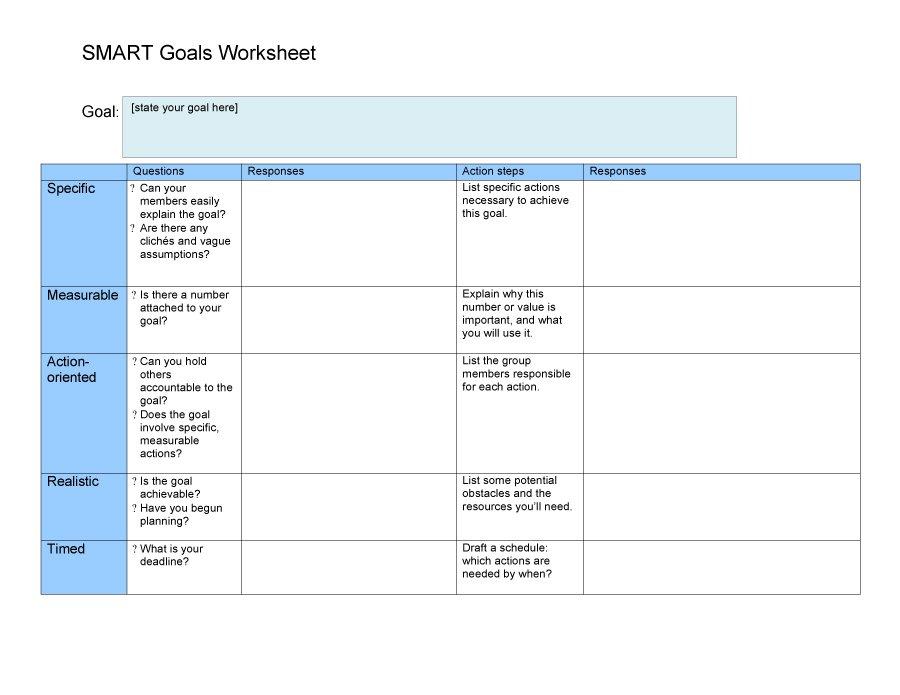 smart-goals-template-38