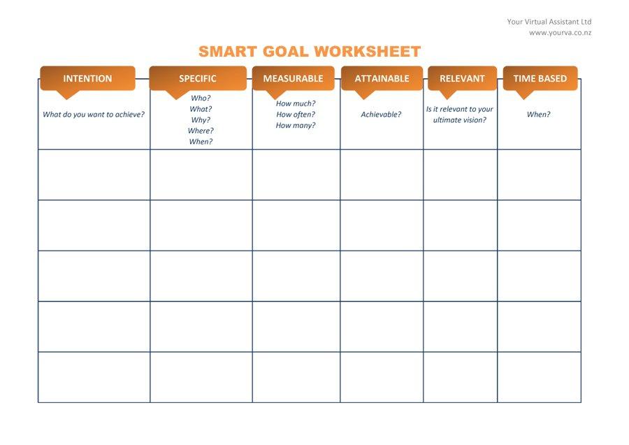 smart-goals-template-46