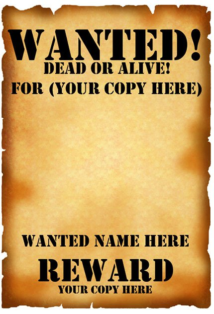 wanted-poster-template-1