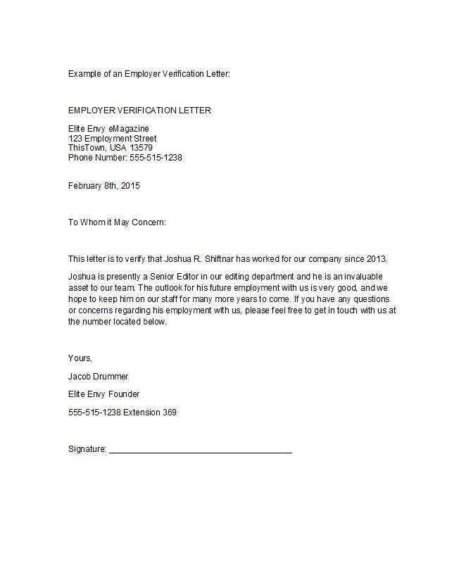 Confirmation Letter For Employment from www.freetemplatedownloads.net