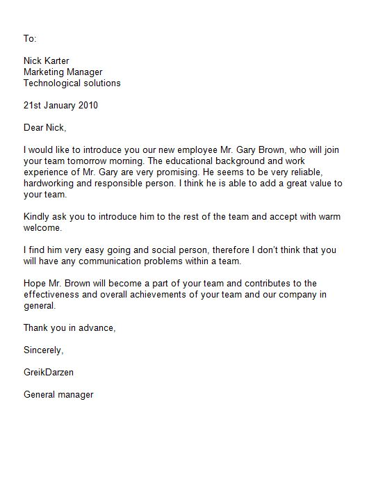Job Inquiry Cover Letter from www.freetemplatedownloads.net