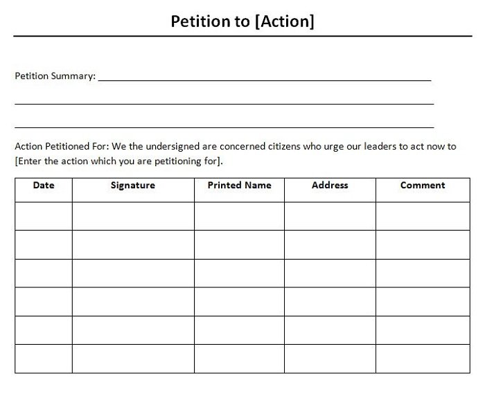 petition-template-05