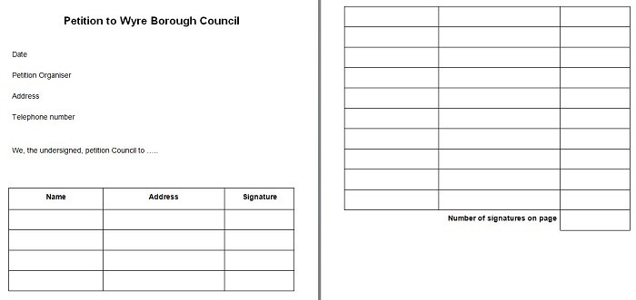 petition-template-07