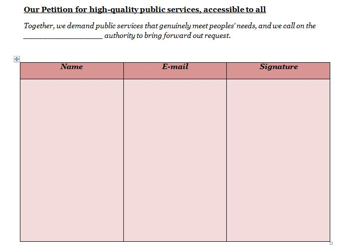 petition-template-28