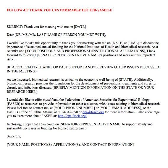 Closing Thank You Letter from www.freetemplatedownloads.net