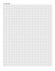33 Free Printable Graph Paper Templates Word Pdf Free Template Downloads