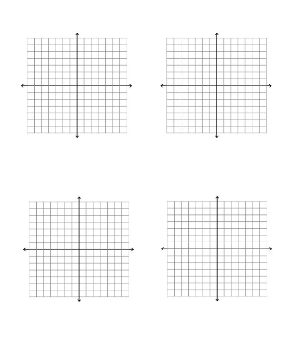 Graph Paper Template Microsoft Word from www.freetemplatedownloads.net