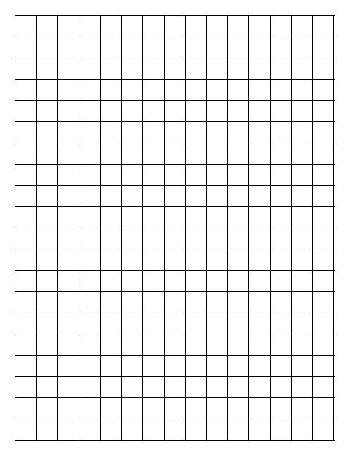 Graph Template Printable from www.freetemplatedownloads.net