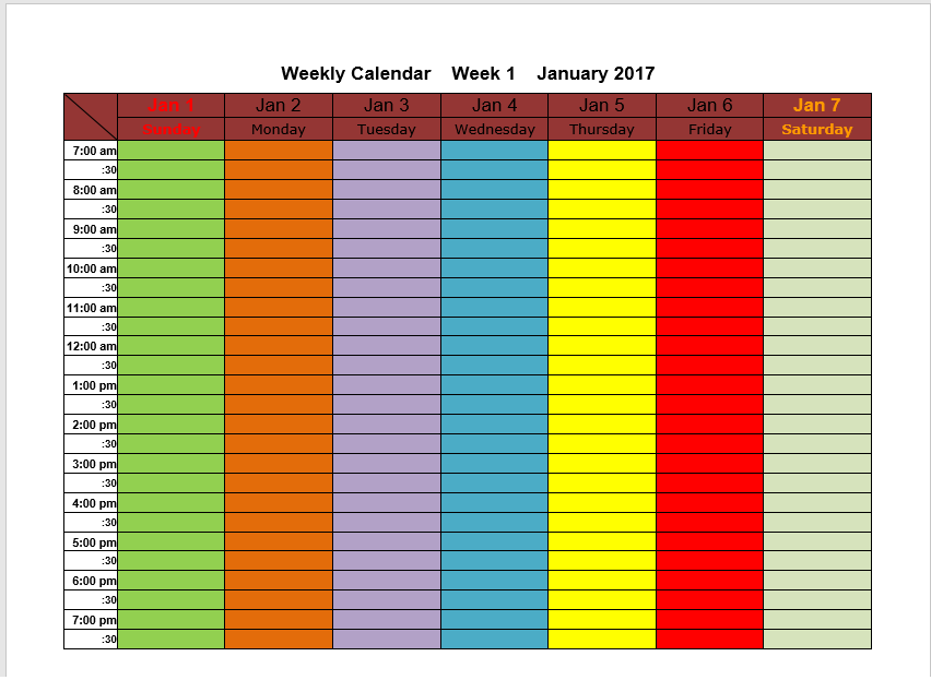 Study-Schedule-Template-07